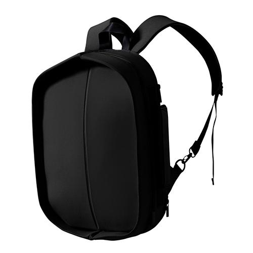 HOMME PLISSE ISSEY MIYAKE(オムプリッセ) MOBILITY BAG AG520 2020SS