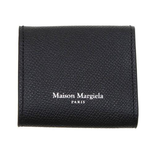 Maison Margiela (メゾンマルジェラ)  コインケース