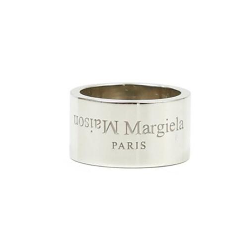 Maison Margiela (メゾンマルジェラ)  ring