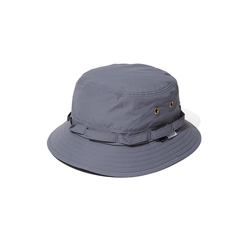 DAIWA PIER 39 (ダイワピア) 2020SS GORE-TEX INFINIUM Tech Jungle hat