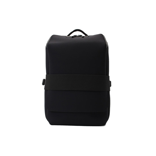 Y-3(ワイスリー) QASA BACKPACK