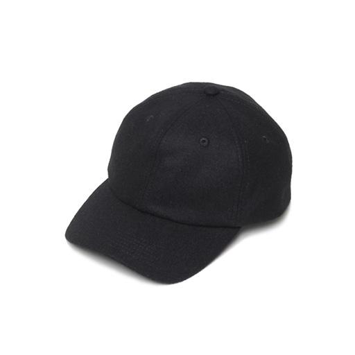 saby (サバイ) CAP(バックロゴ)